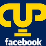 Facebook+Viz+Cup.gif