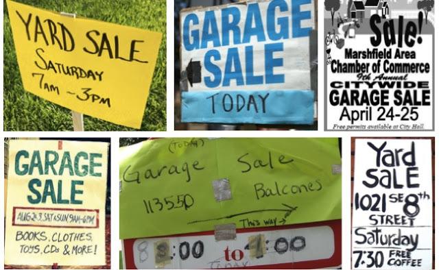 Garage+Sale+Montage.jpg