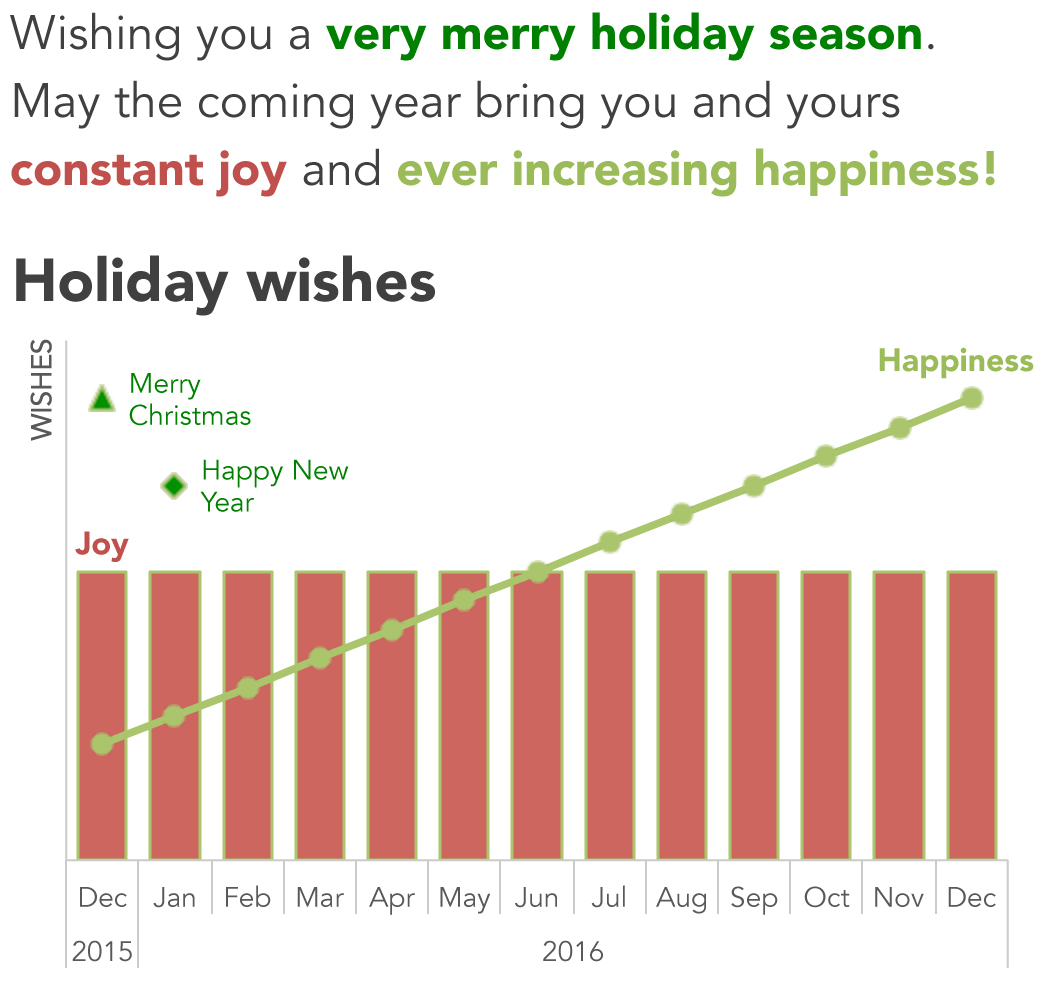 Holiday-Wishes-2015.jpg