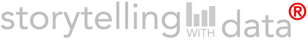 SWD-logo-RED-(R).jpg