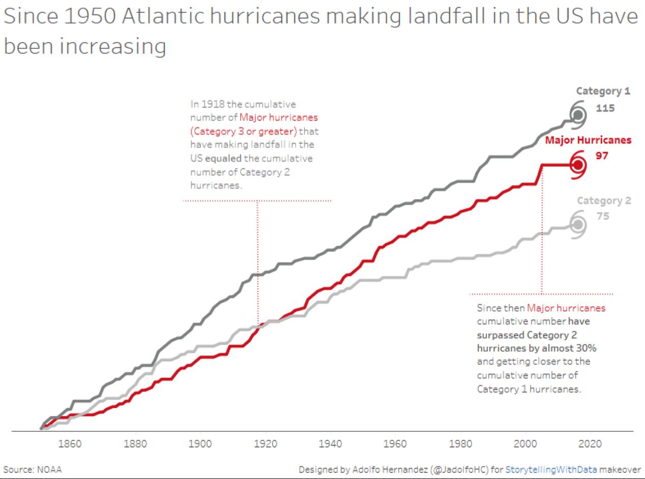 Hurricane_Adolfo.png