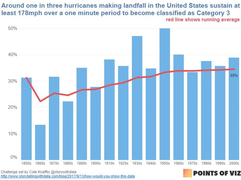Hurricane_Mark.png