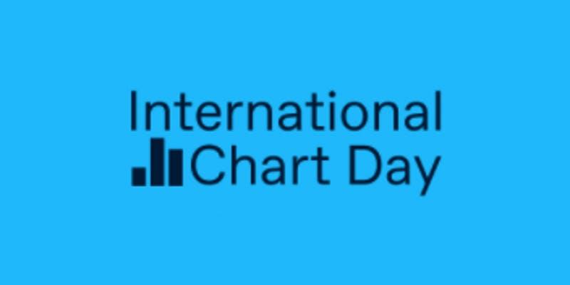 International Chart Day official.jpg
