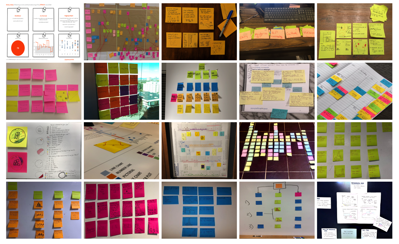 All the stickies.png