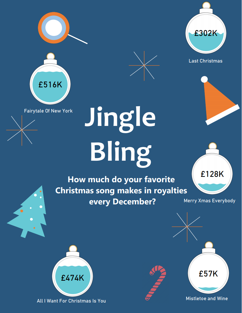 Jingle Bling.PNG