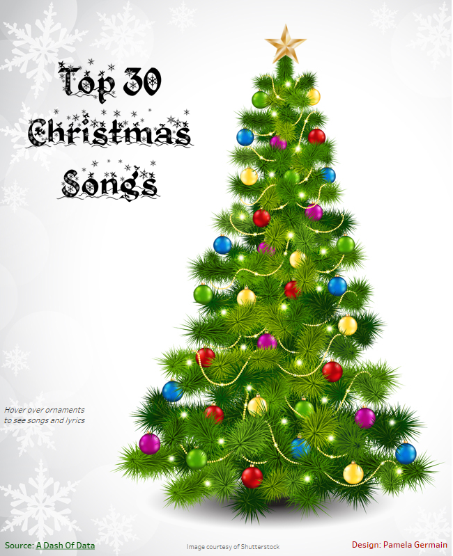 Top30XMasSongs.PNG
