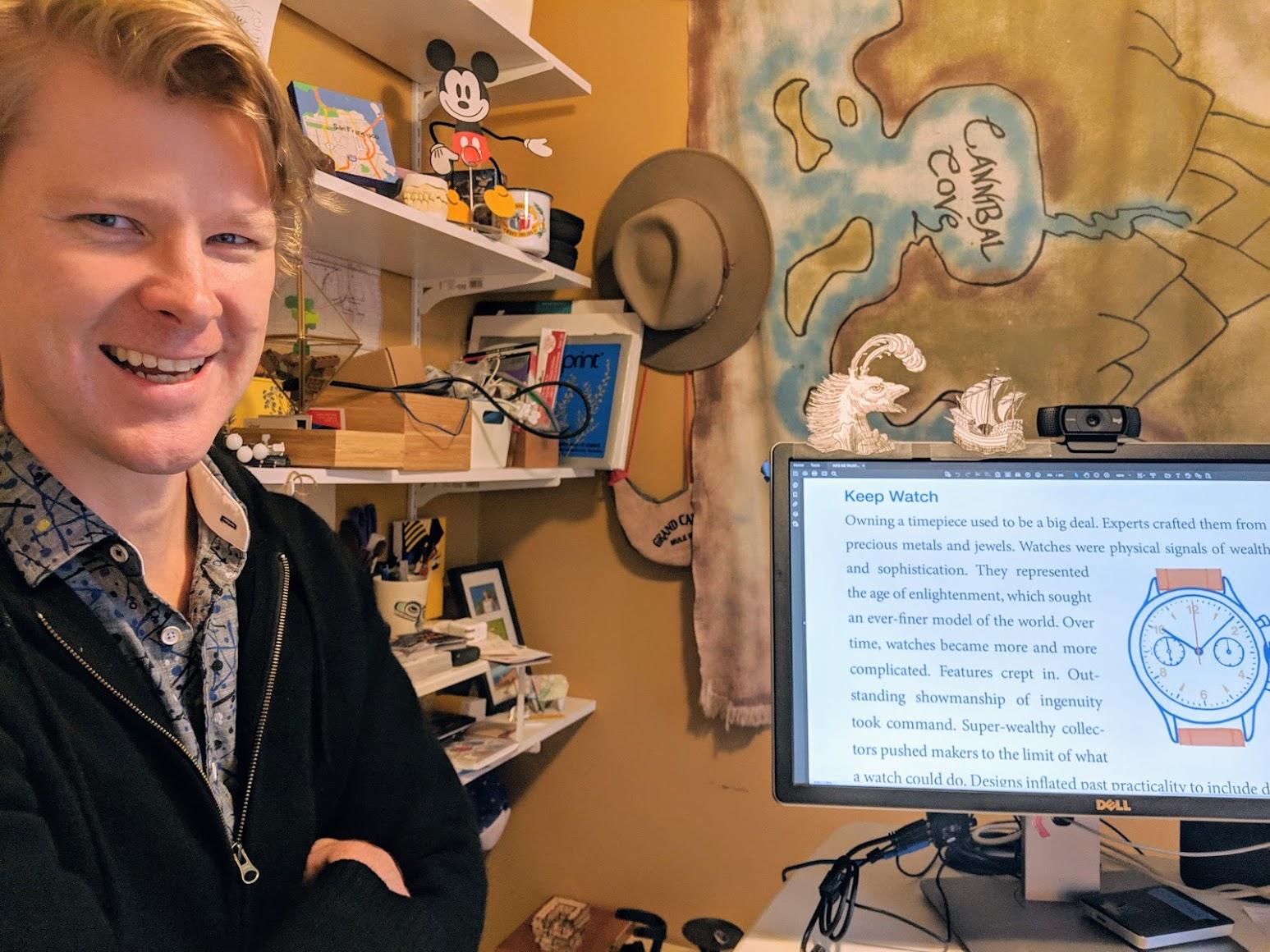 InfoWeTrust RJ in Office.jpg