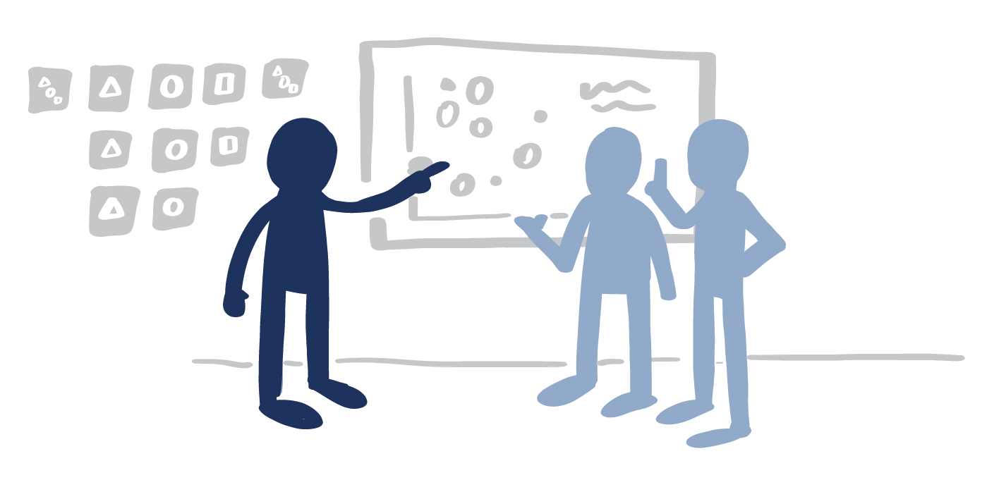 Group_Storyboard+Whiteboard_Large.png