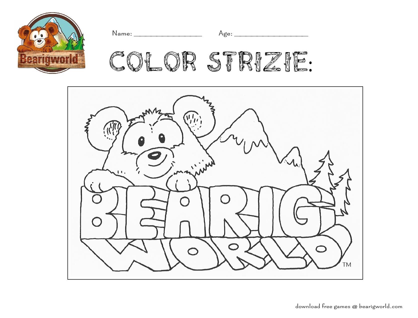 Coloring_LogoBlocks.jpg