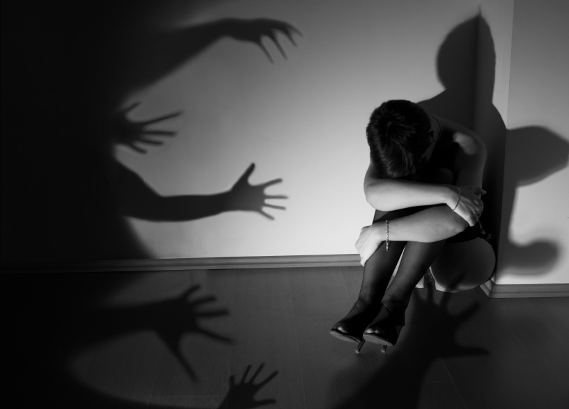 trauma therapy - Boca Raton, FL