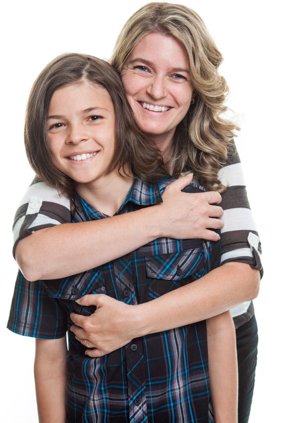 Transgender teen therapy - Boca Raton, FL
