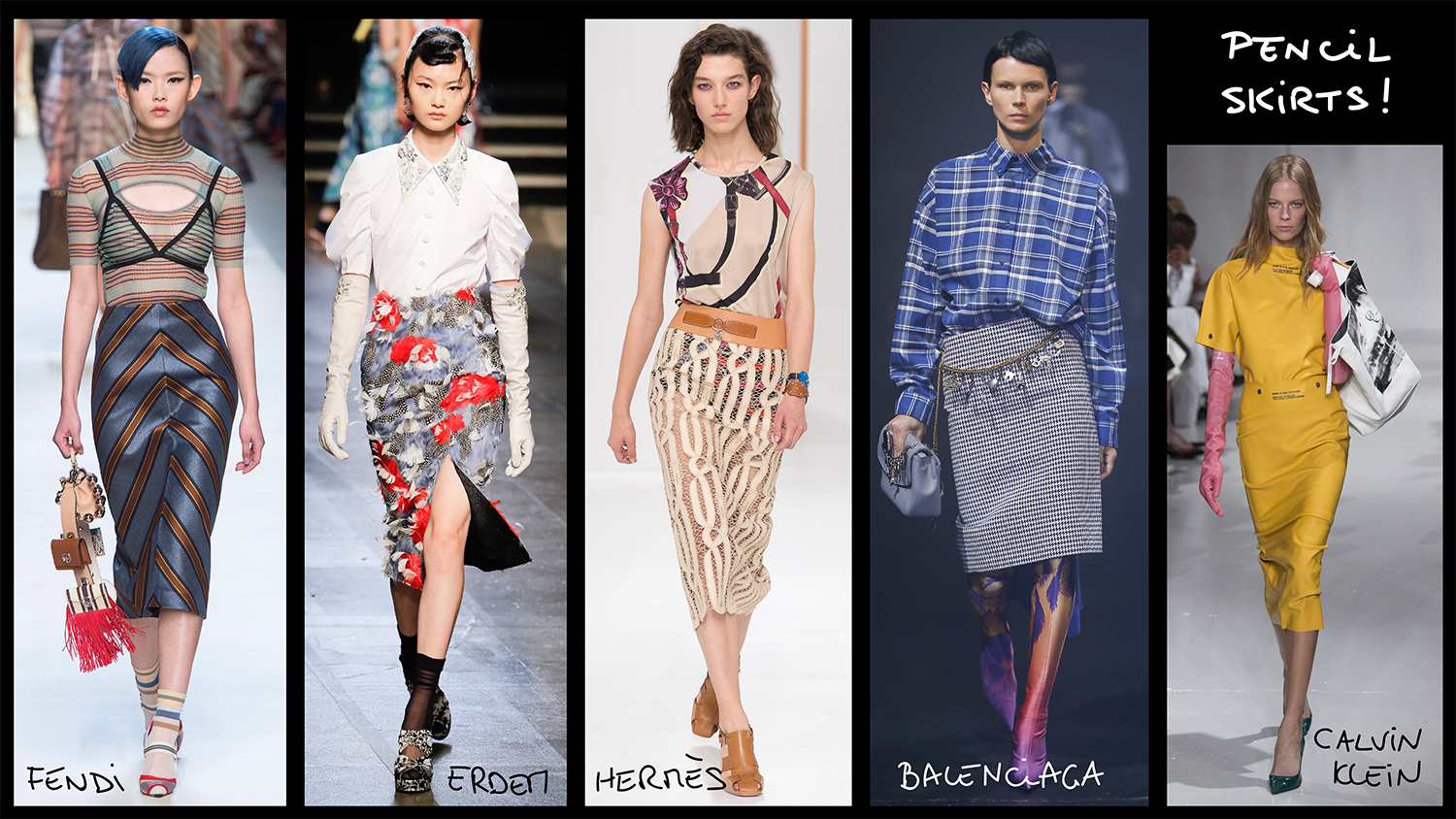 Trend boards-03_low res.png