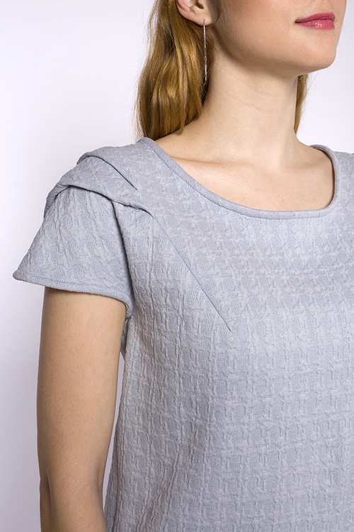 justine-leconte-draped-jacquard-top
