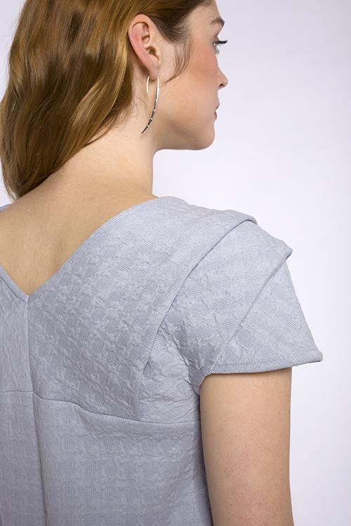 justine-leconte-jacquard-top-draped