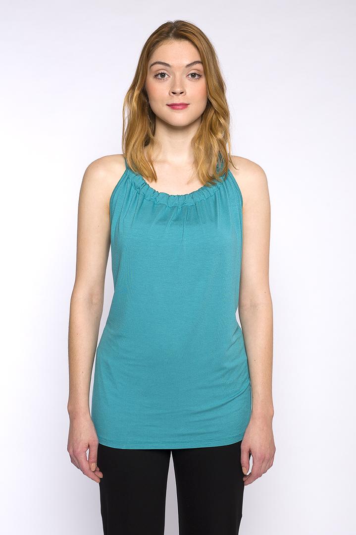 justine-leconte.com-jersey-top-blue