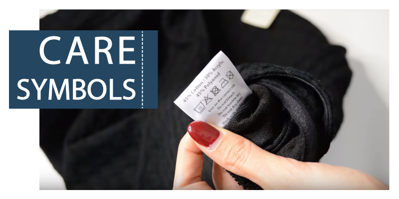20190214_Clothing-care_wash-symbols_how-to-read.JPG