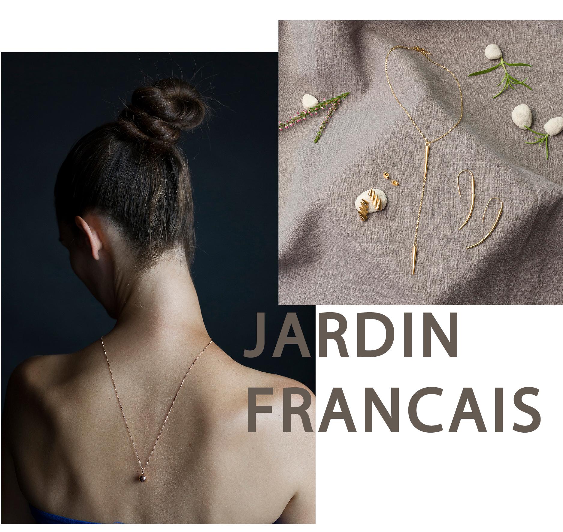 20180830_Jewelry photoshoot-01.jpg