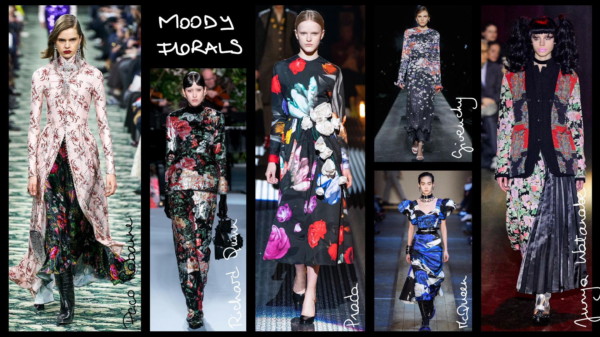 Justine-Leconte_fashion-trends-fall-winter-2019_boards-05.jpg