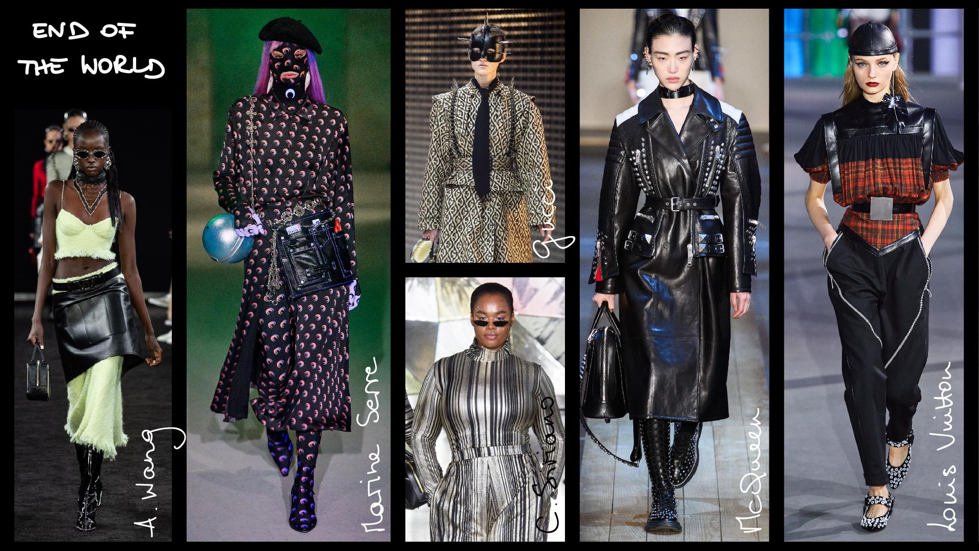 Justine-Leconte_fashion-trends-fall-winter-2019_boards-06.jpg
