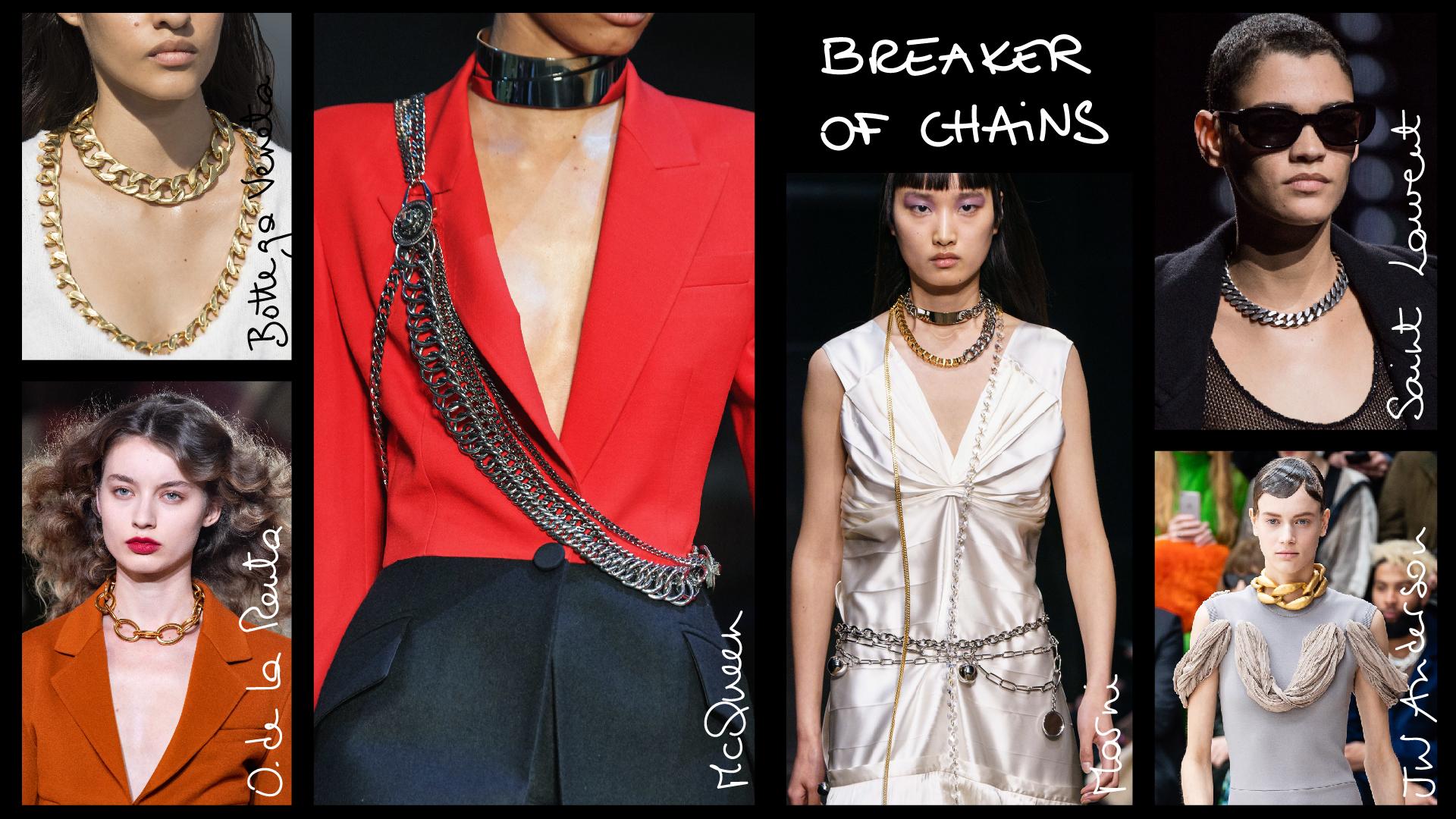 Justine-Leconte_fashion-trends-fall-winter-2019_boards-07.jpg