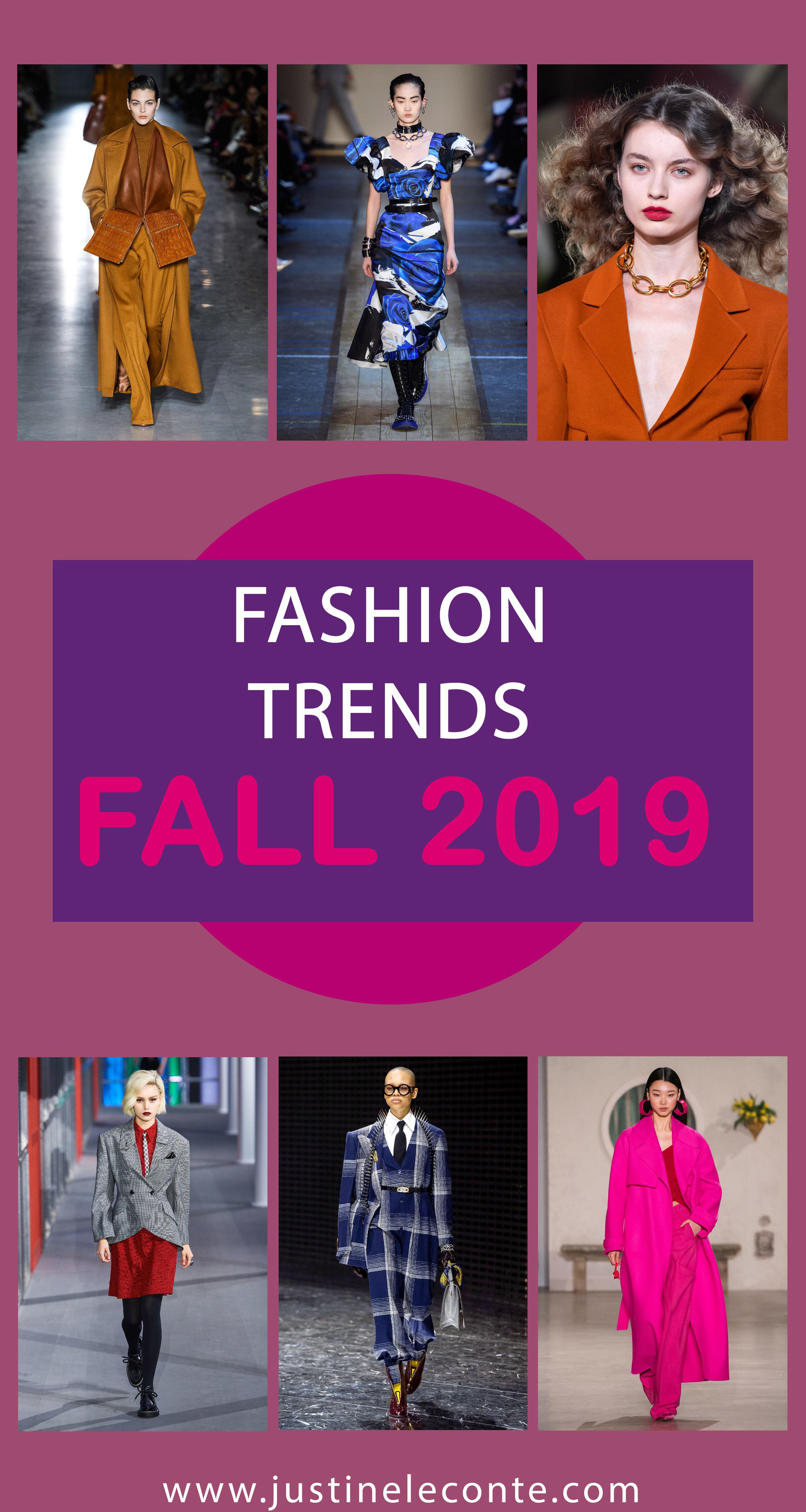20190905_Fashion-trends-fall-winter-2019_Justine-Leconte-02.jpg