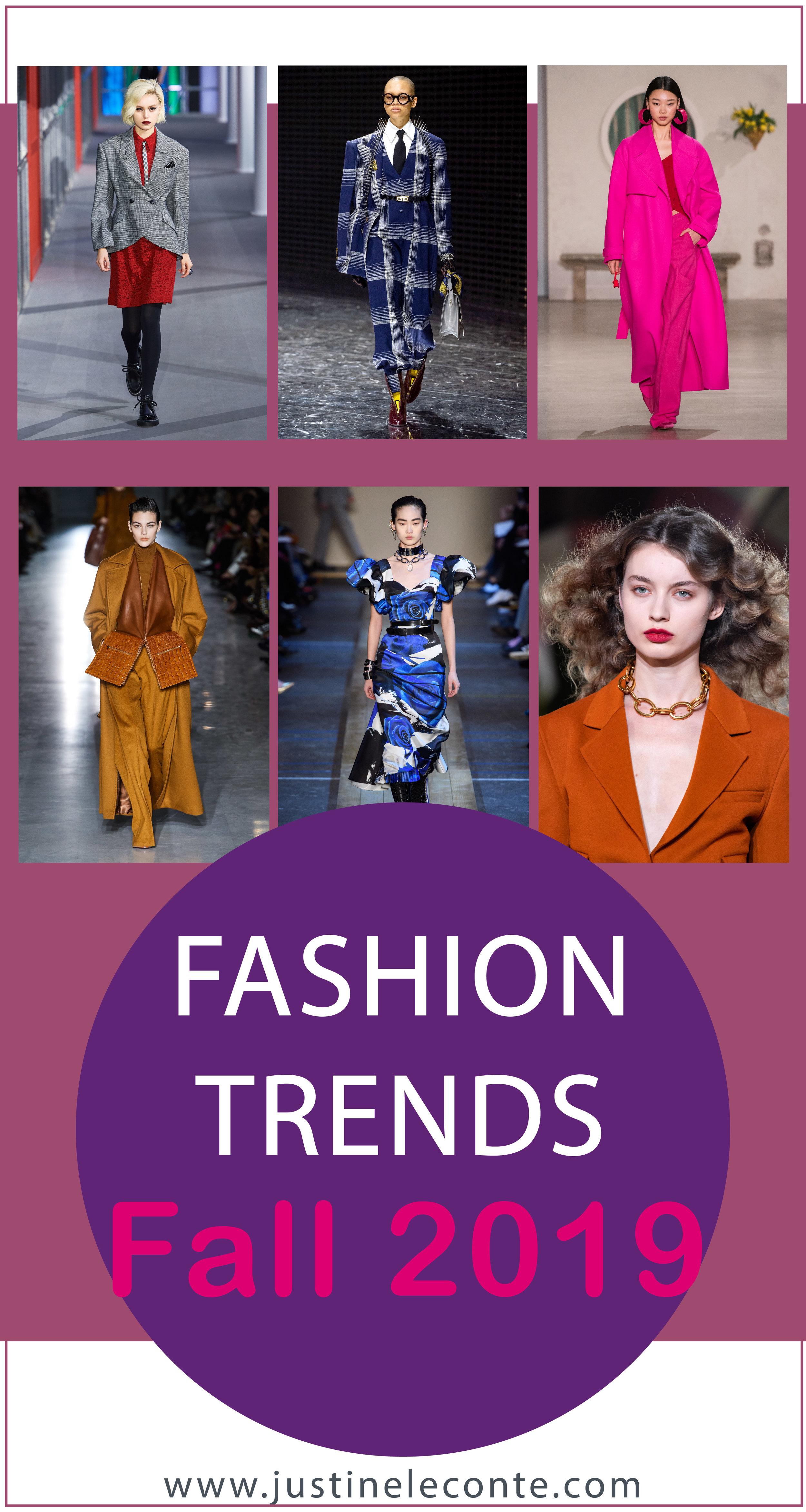 20190905_Fashion-trends-fall-winter-2019_Justine-Leconte-01.jpg