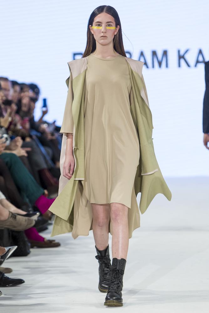 shayne-gray-Pedram-Karimi-day-3-feb-26-0998.jpg