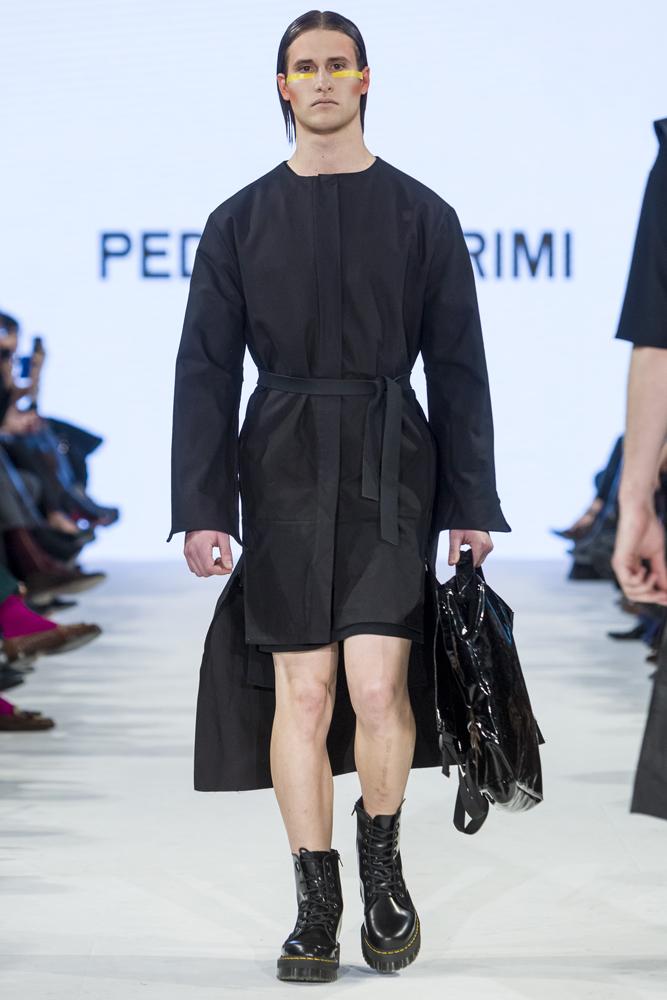 shayne-gray-Pedram-Karimi-day-3-feb-26-0963.jpg