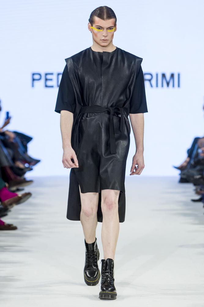shayne-gray-Pedram-Karimi-day-3-feb-26-0954.jpg