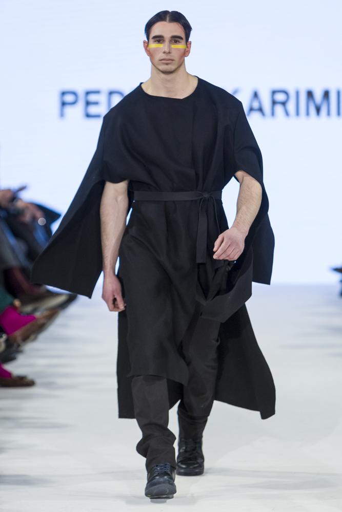 shayne-gray-Pedram-Karimi-day-3-feb-26-1201.jpg
