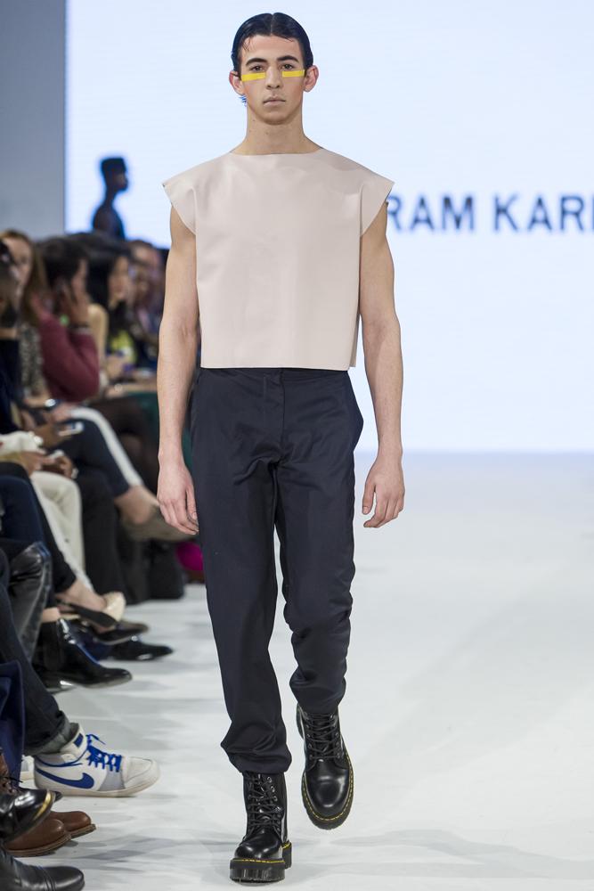 shayne-gray-Pedram-Karimi-day-3-feb-26-1127.jpg