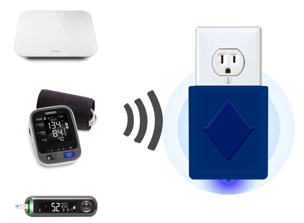 vitals devices and blue hub(1).png