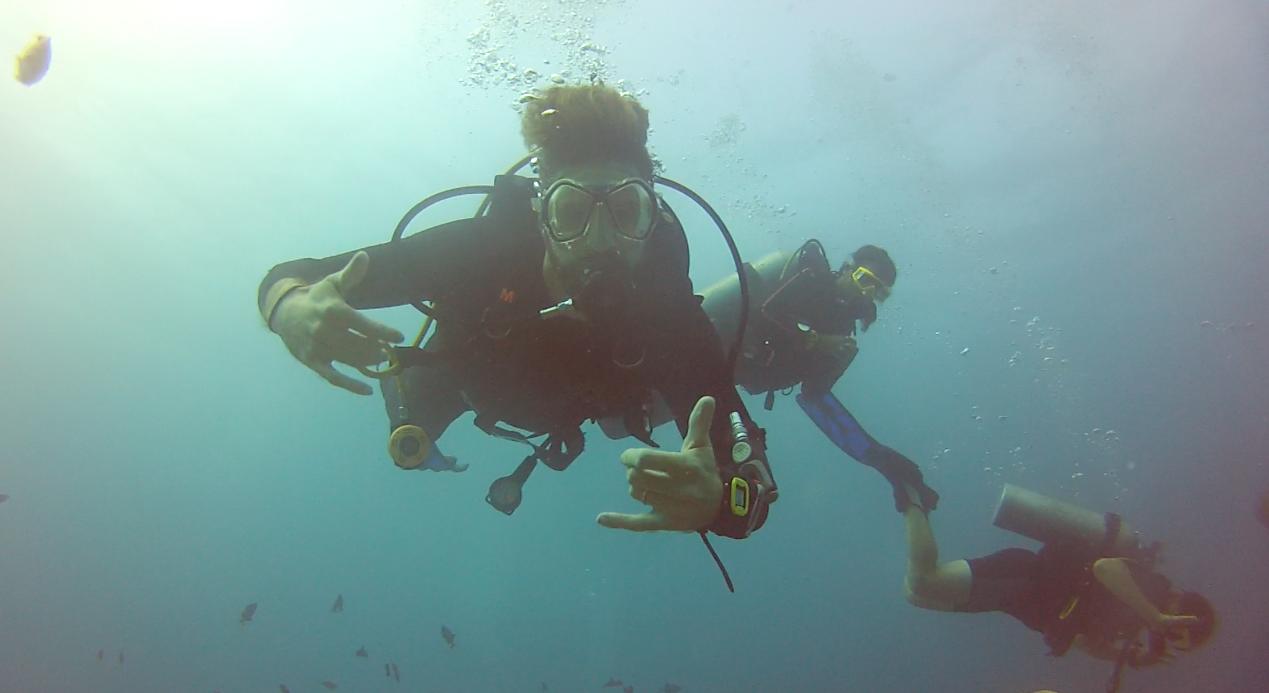 dive7.png