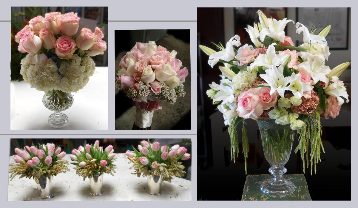 wedding_clean_pink.jpg