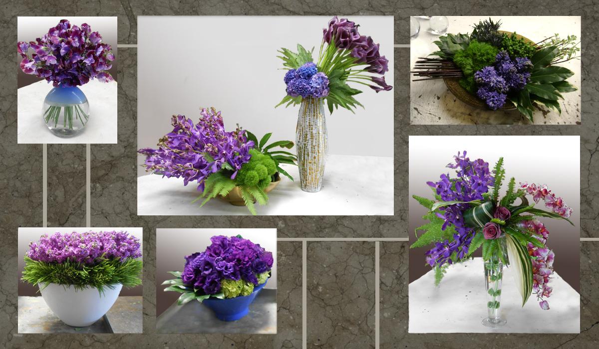 contemporary_violet notes.jpg