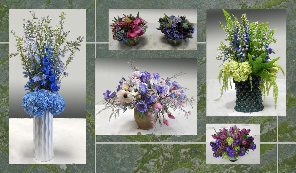 gardeny_blues.jpg