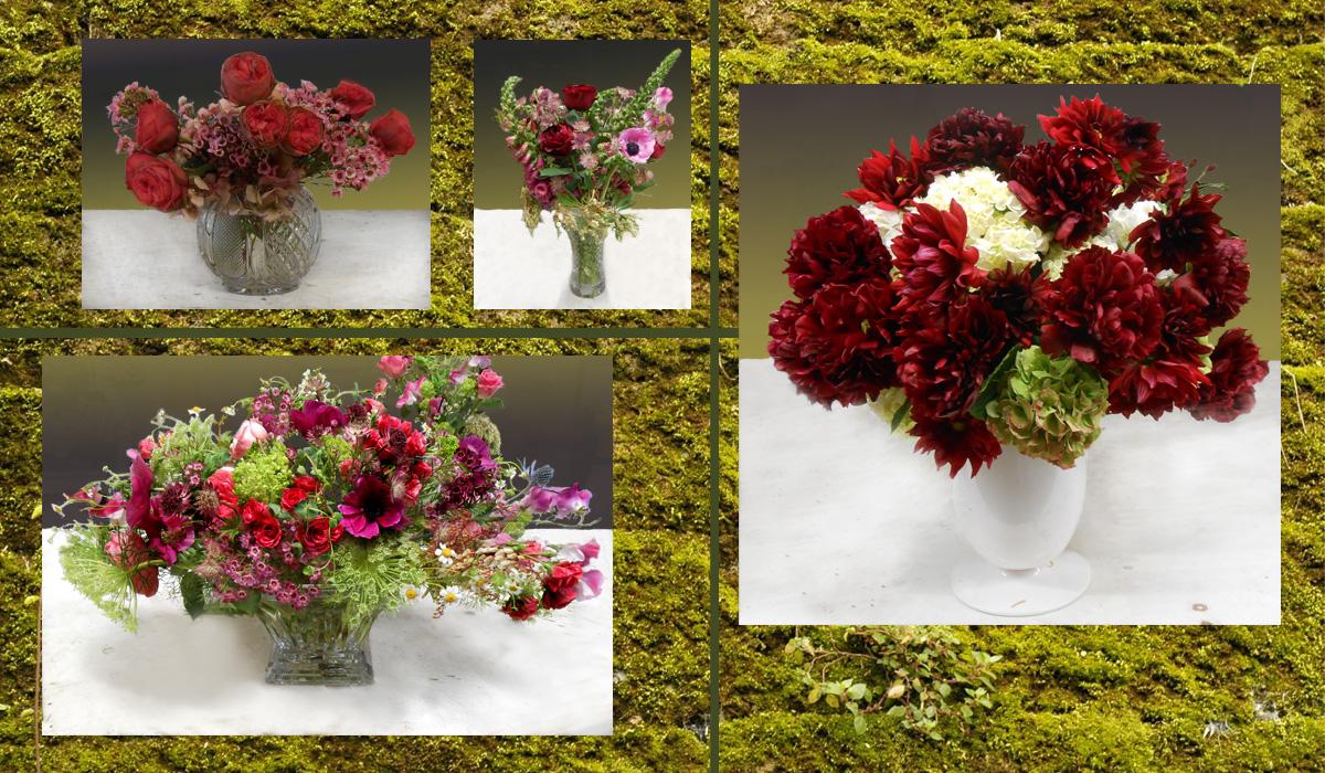 gardeny_wine_and_roses.jpg