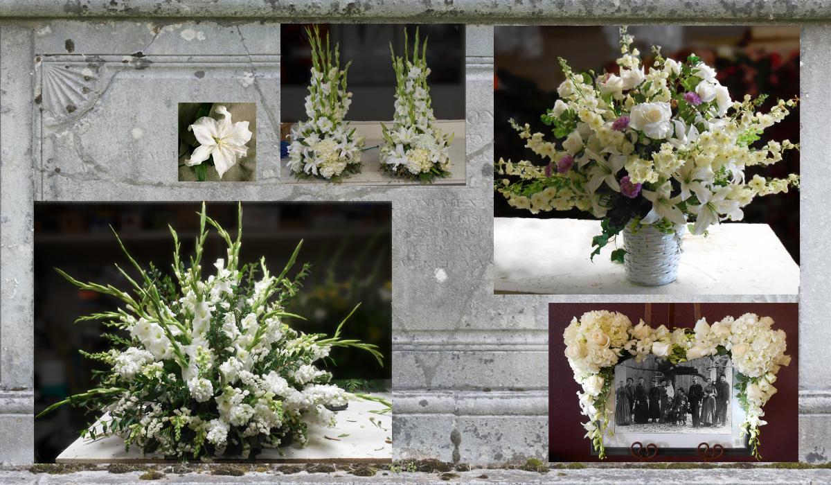 funeral_white.jpg