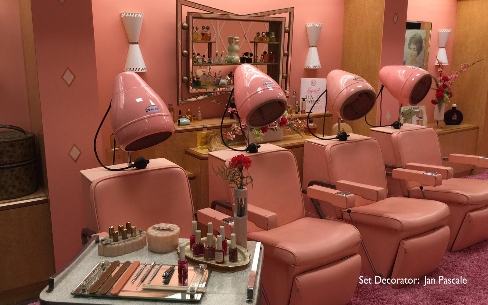 Home_Beauty_Parlor.jpg