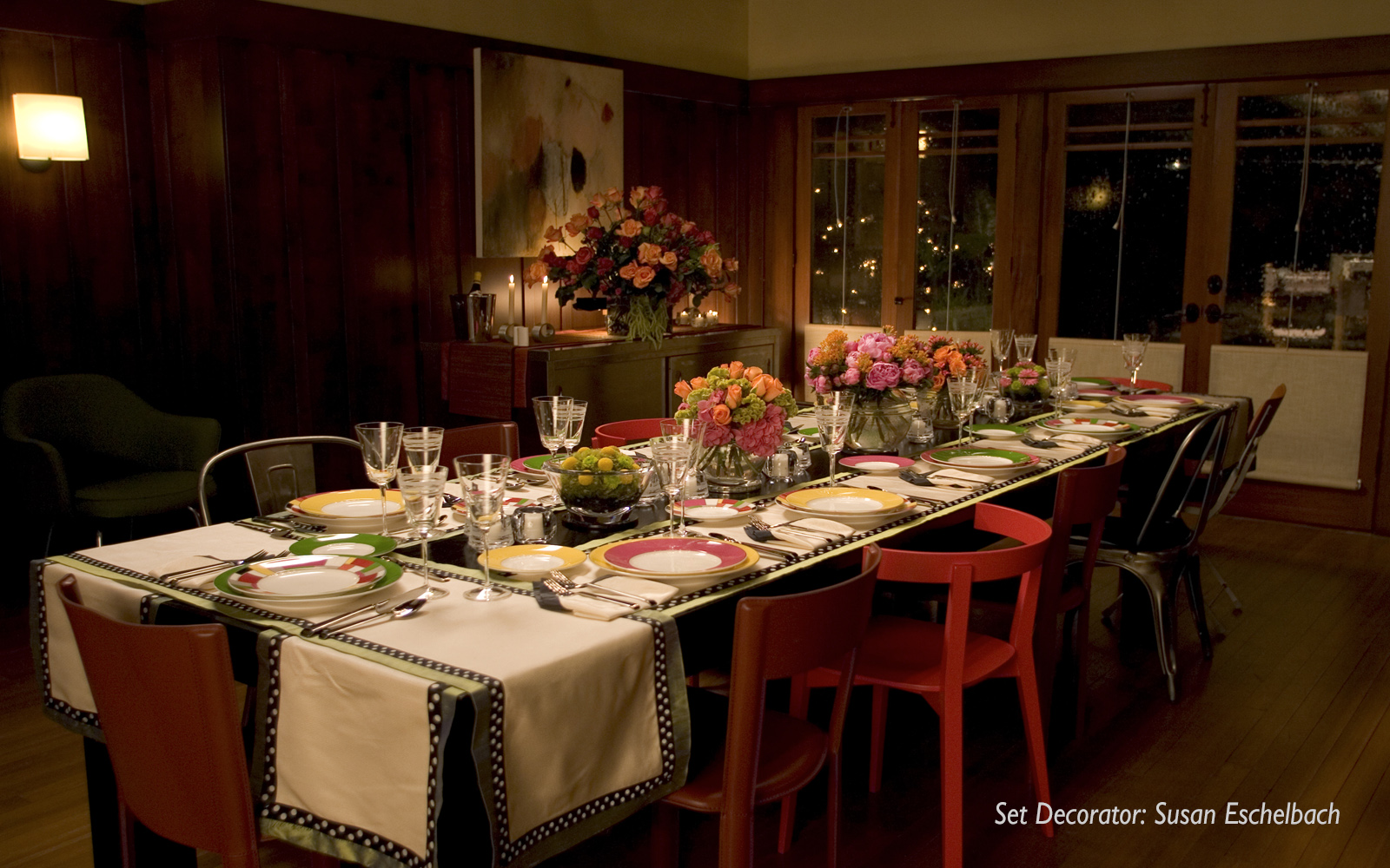 Home_dining_table1.jpg