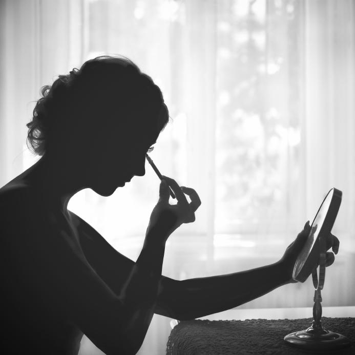 transgender makeup consultation - boca raton, FL