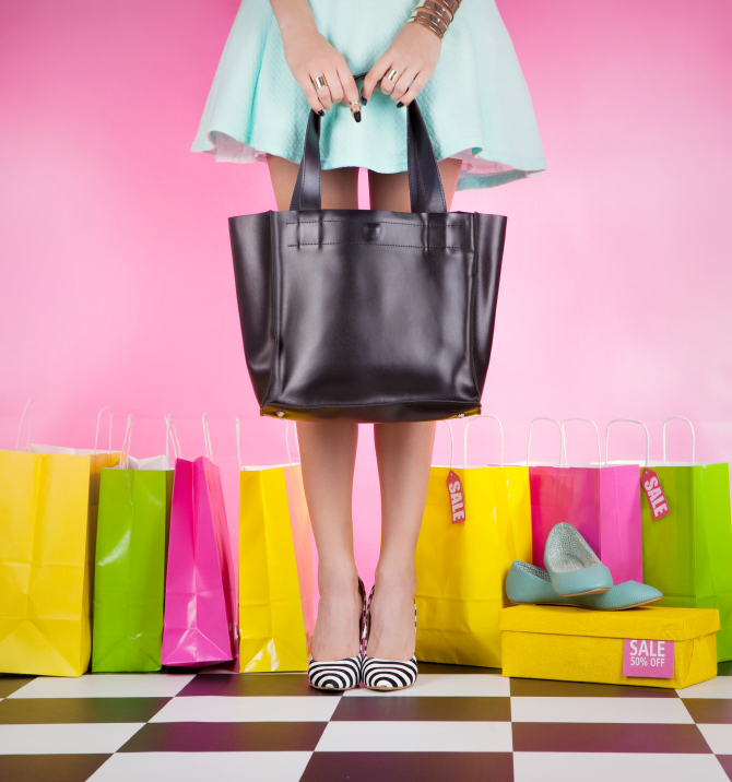 transgender personal shopper - boca raton, FL