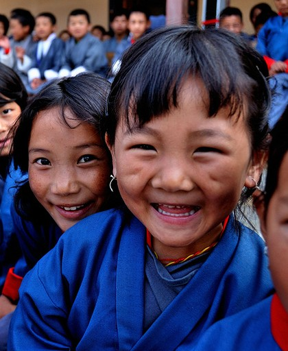 Bhutan_Gross-National-Happiness_Restorative-Leadership