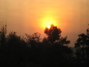 Rwanda-Sunrise_Restorative-Leadership1-300x225