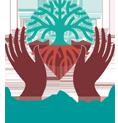 logo_wecan.png