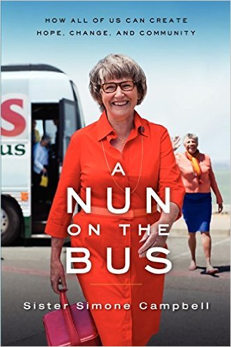 A Nun on the Bus_Sister Simone Campbell.jpg