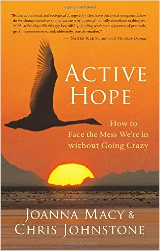 Active Hope_Joanna Macy.jpg