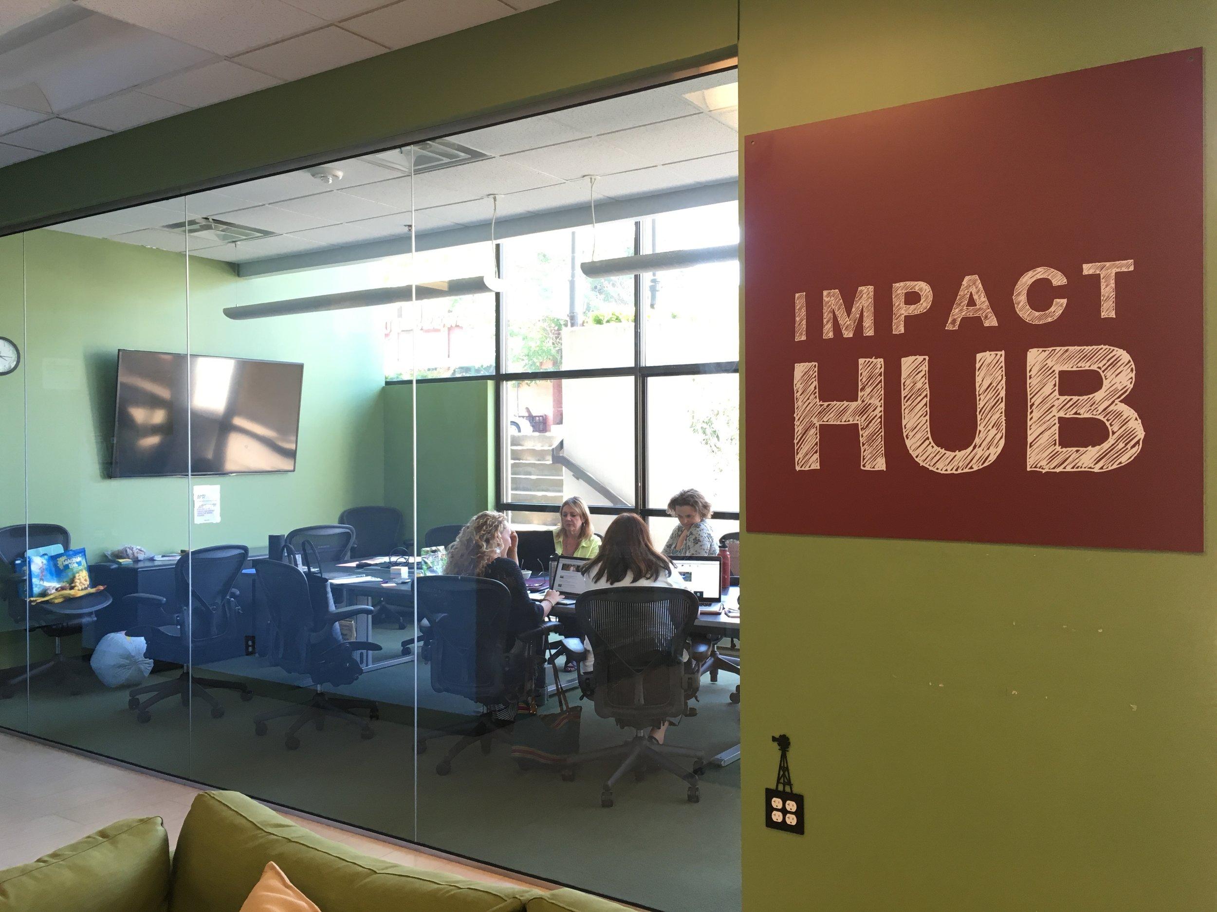 Impact Hub 2016.jpg