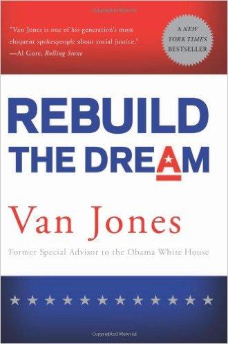 Rebuild the Dream Van Jones.jpg