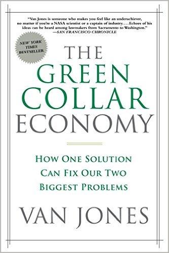 greencollareconomy.jpg